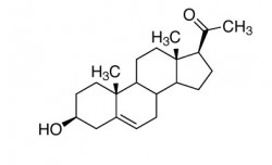 PREGNENOLONE UNLABELED  --  10 MG